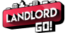 Landlord GO - The best free mobile game
